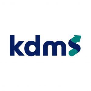 kdms_admin