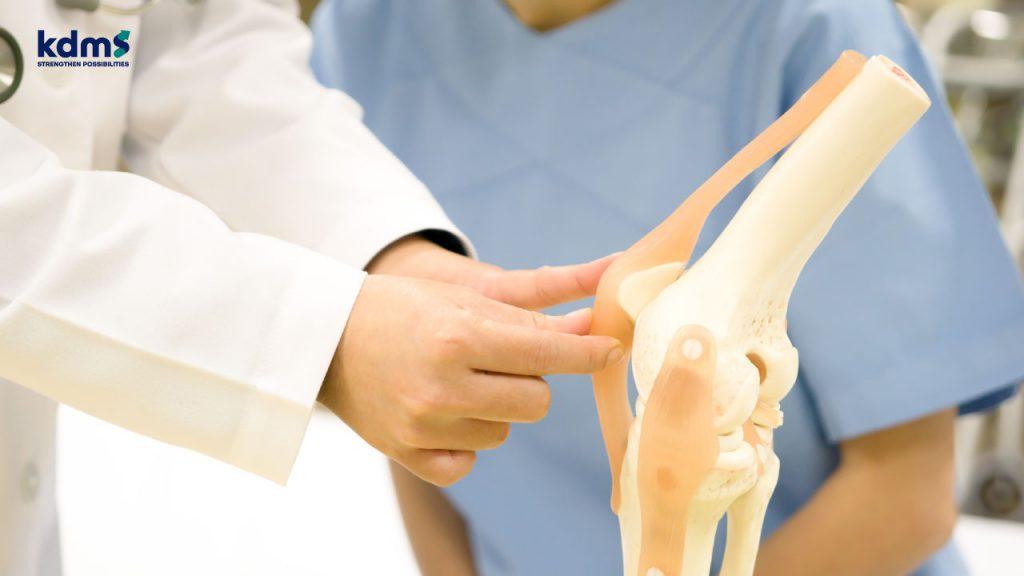 การเตรียมตัวก่อนเข้ารับการผ่าตัดด้วยหุ่นยนต์ช่วยผ่าตัด